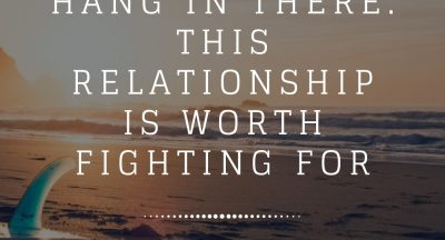 6 things to consider when you are thinking about ending your marriage