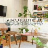 What to Expect in a Counseling Session and what is just not Acceptable