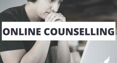 I want to continue my therapy but time is limited. Would online counselling be as effective?